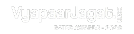 Vyapaar Jagat Convention & Awards