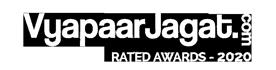 Vyapaar Jagat Convention & Awards