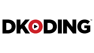 Dkoding