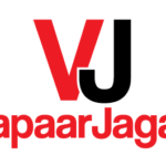 VyapaarJagat-Logo-Retina