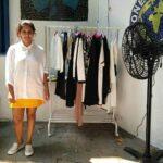 Gaia-Bespoke-A-Fun-Take-On-Corporate-Dressing-For-Women2