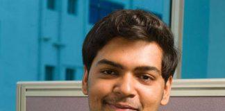 Mr. Indrashish Chatterjee's Need Websites got global presence