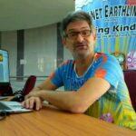 Greg_Working_in_Ahmedabad