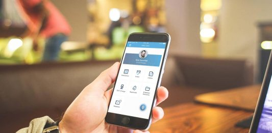HRIS365 Mobile App-vyapaarjagat