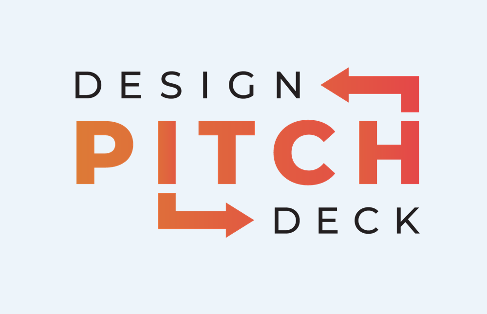 DesignPitchDeck