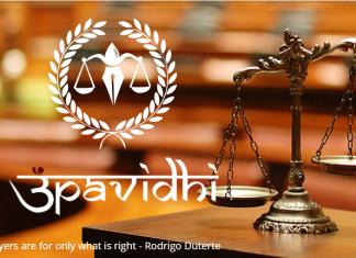 Upavidhi-Hetal Chavda