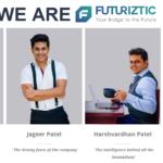 Futuriztic team