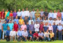 Sea6Energy-vyapaarjagat-Group picture-Sea6