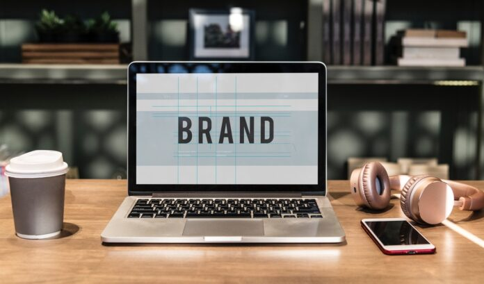 advertising-brand-branding-deval-dave