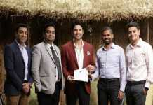 DIPL_Team_with_the_Horses_and_Rajeev_Khandelwal_y2Whvuc