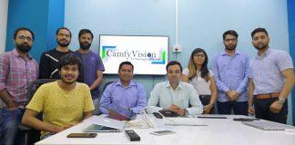CamfyVision,FacEAI-PRO,CamfyANPR team