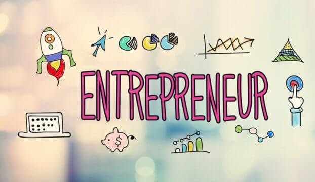 4 Entrepreneurial Qualities that Pack a Punch
