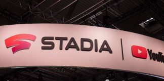 Google opens first Stadia game development studio in Montreal