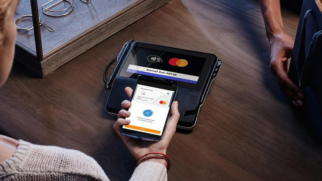 Mastercard consolidates startup programs to make it easier to partner with FinTechs