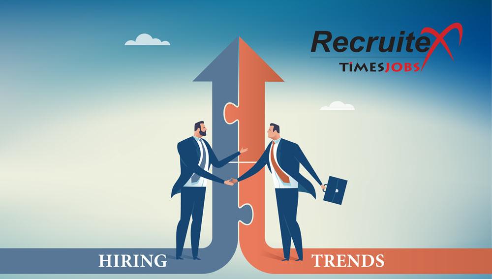 Times-Jobs