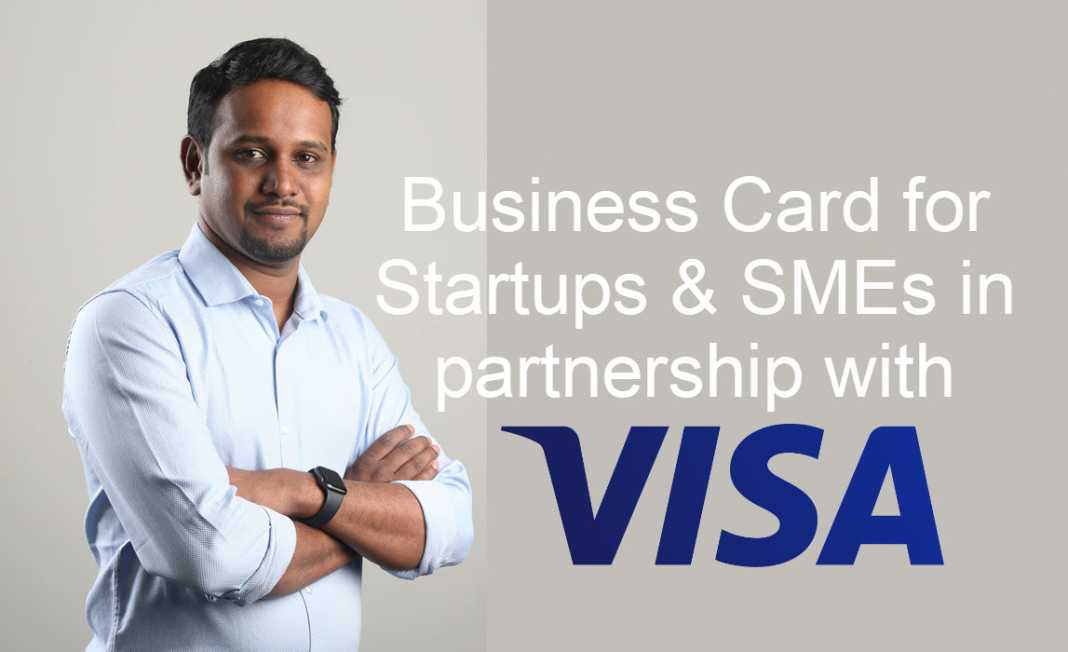 Anish Achuthan, Co-Founder & CEO, Open