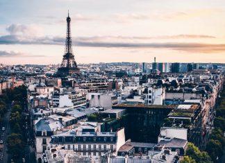 Creative Destruction Lab expands seed-stage program to Paris