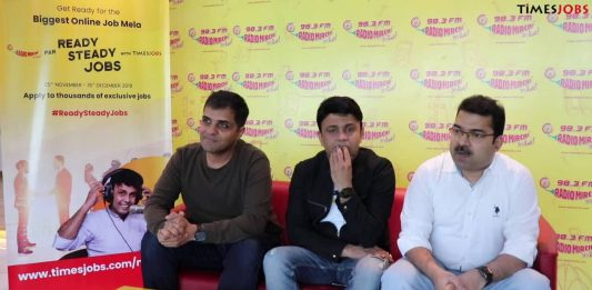 readysteadyjobs-timesjobs-and-radio-mirchi