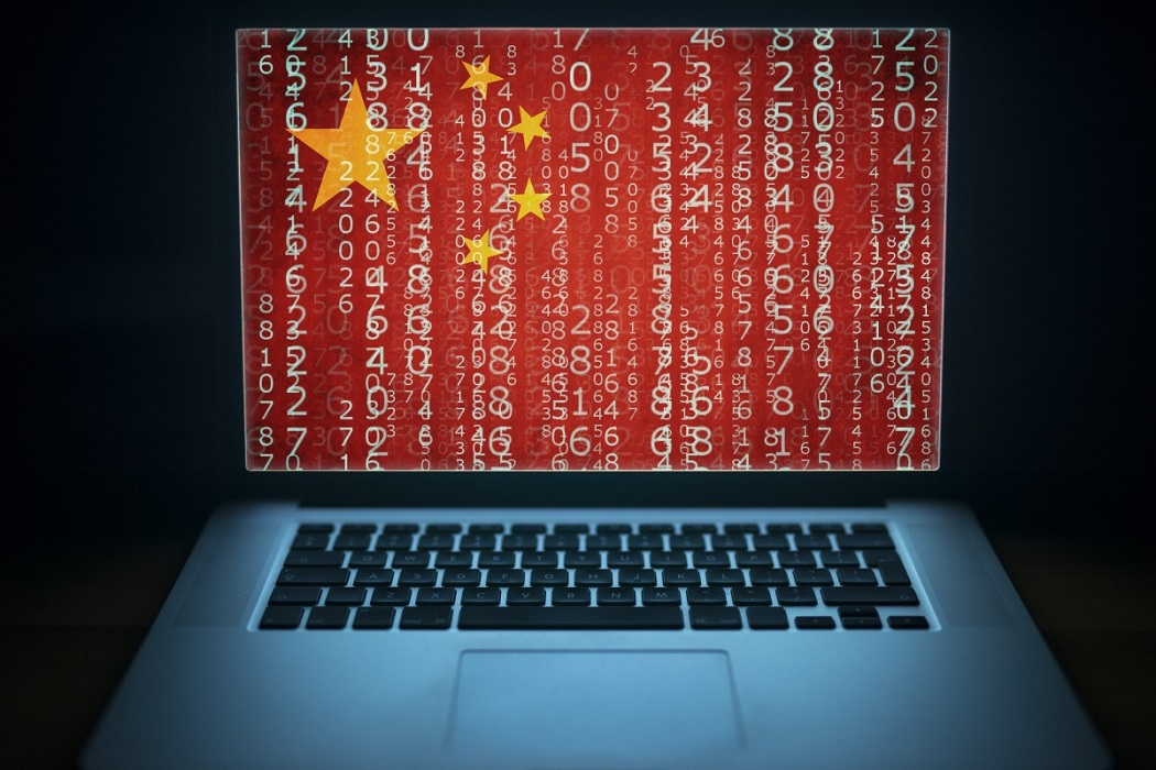 China has ordered the replacement of all foreign PC hardware and operating systems in state offices over the next three years - Vyapaarjagat