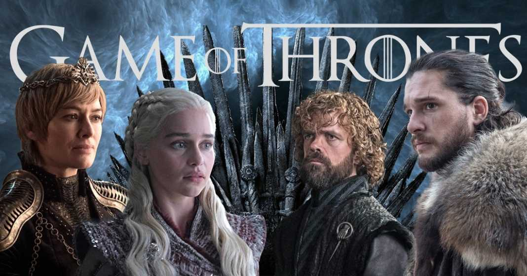 The promotion will see Roku offering the full first season of HBO's Game of Thrones for free to anyone with a Roku device - Vyapaarjagat