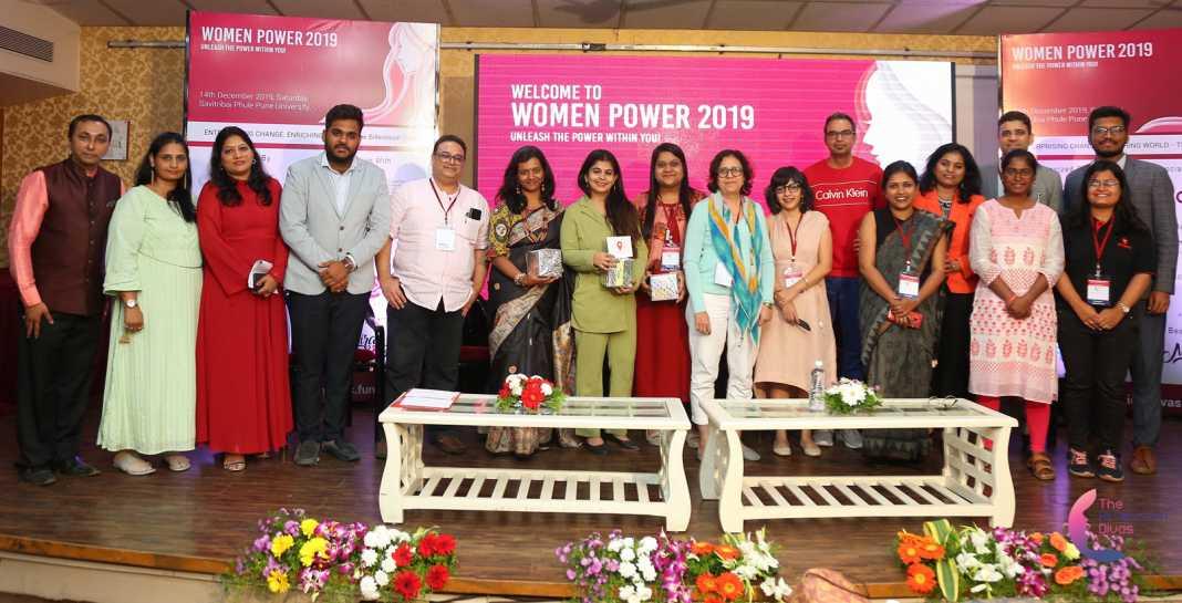 women power 2019
