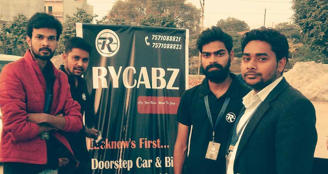 RYCABZ.COM