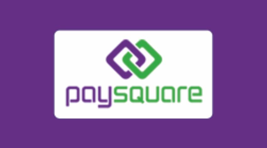 Paysquare payroll operations - vyapaarjagat