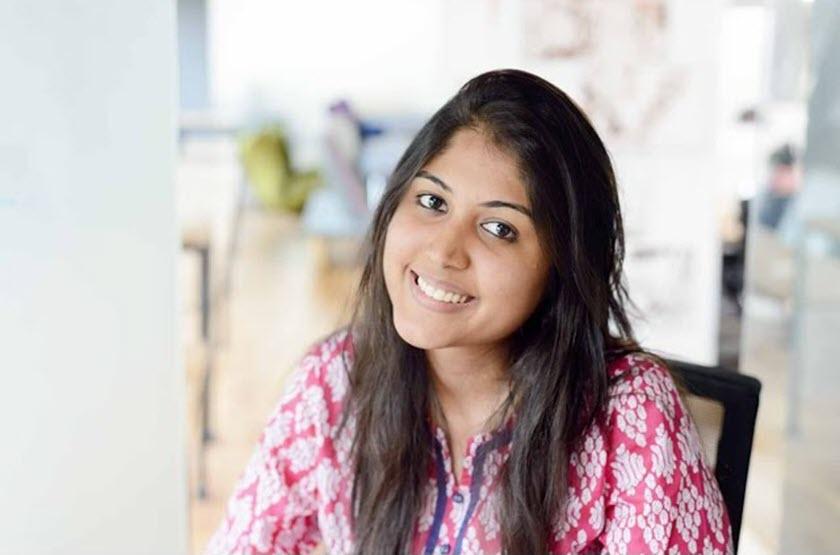 Sahiba Dhandhania_CEO_Confluencr