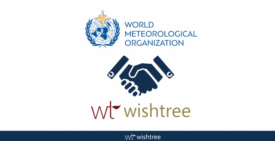 WMO partner with LLP-vyapaarjagat