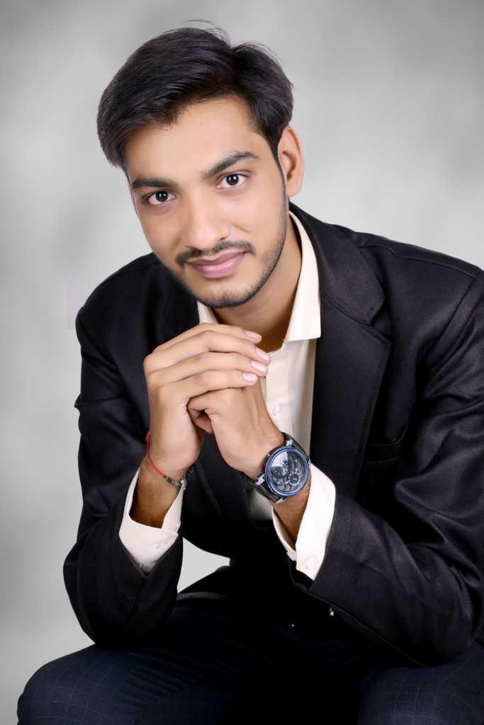 Shivalic HR