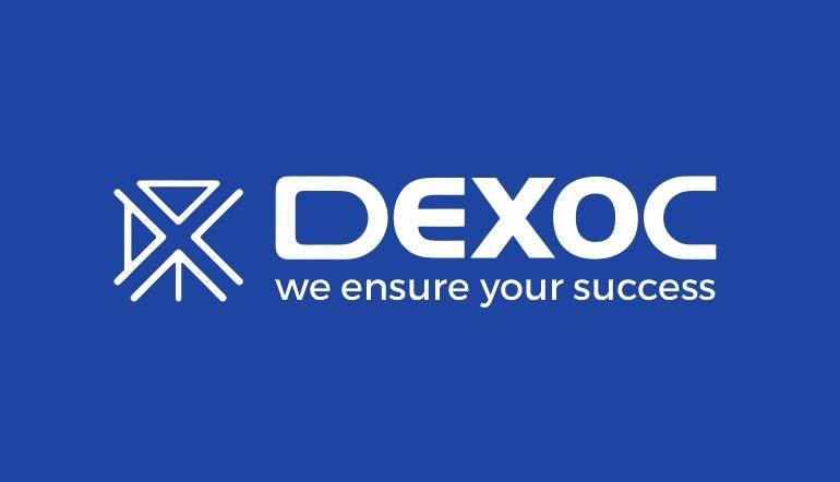 A Top Dexoc company