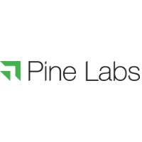 Pine Labs - startups
