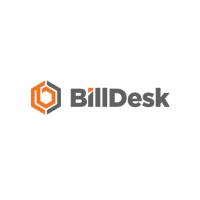 Billdesk in Indian company