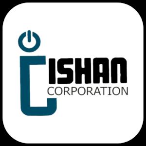 Ishan Corporation in 2021