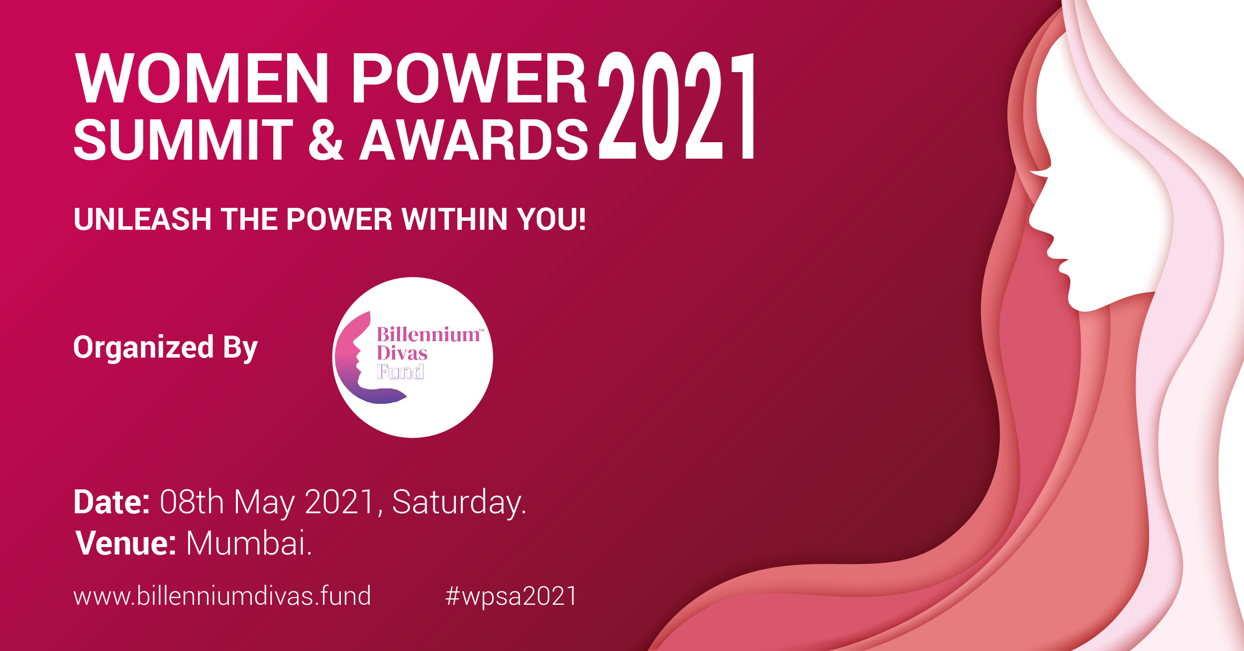 Women Awards 2021