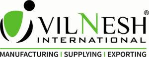 Vilnesh International company
