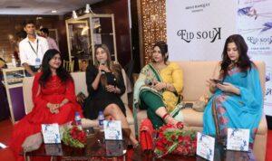 women homepreneurs